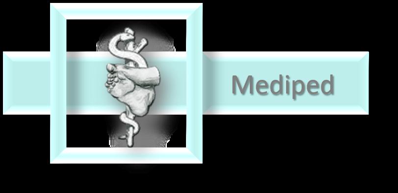 Mediped
